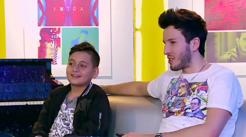 La Voz Kids Colombia 2018 | Capitulo 48