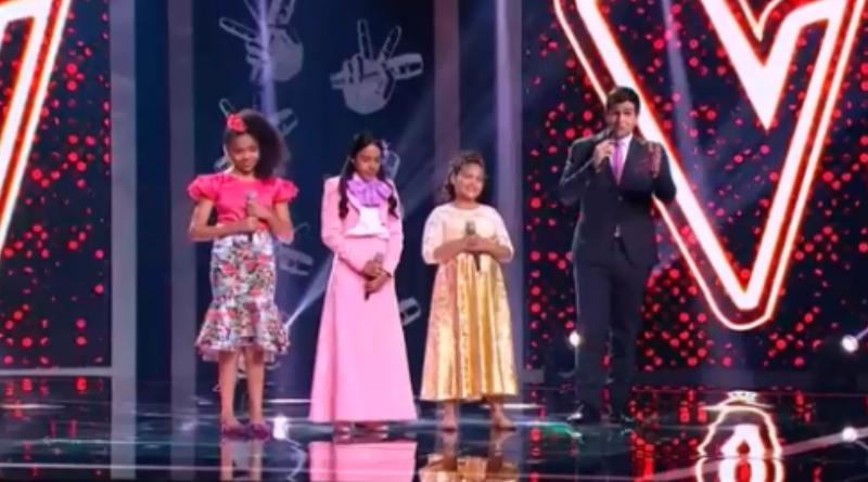 La Voz Kids 2019 | Capitulo 51