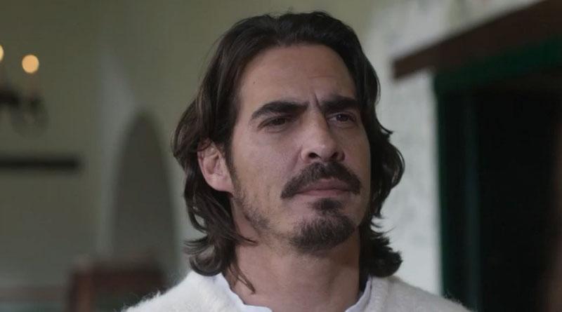 Bolívar | Capítulo 57